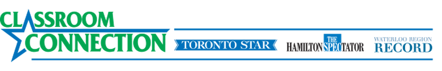 TORSTAR Classroom Connection